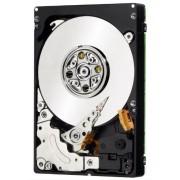 Toshiba DT01ACA100 1TB 7200 RPM 32MB Cache SATA 6.0Gb/s 3.5 Internal Hard Drive