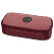 Dakine Etuibox School Case XL Burnt Rose
