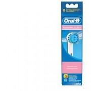 Procter & Gamble Srl Oralb Sensitive Care Ricambio Spazzolino