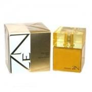 Shiseido - Zen edp 100ml (női parfüm)
