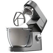 KENWOOD KVL8470S Chef Titanium XL
