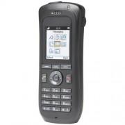 Phone, Siemens OpenStage WL3, SIP, Black (L30250-F600-C310)