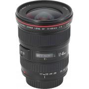 Canon »EF« Superweitwinkelobjektiv