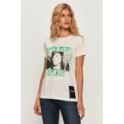 Patrizia Pepe - Тениска