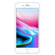 Apple Smartfon iPhone 8 Plus 64GB Srebrny