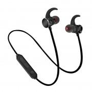 Спортен Bluetooth Headset Магнитен