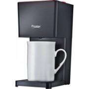 Prestige PCMD 2.0 Personal Coffee Maker(Black)