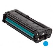 Ricoh Spc252c Alta Calidad Toner Compatible 407532