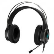 Слушалки Acer Predator Gaming Headset Galea 500 PHW730 Black Retail Pack, NP.HDS1A.003