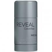 Calvin Klein Reveal Men Deo Stick 75ml за Мъже