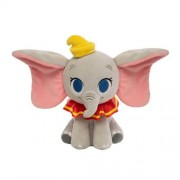 Pop! Plush Disney SuperCute Plush: Dumbo S2- Dumbo