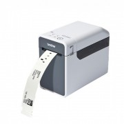 Healthcare Professional Barcode Label Printer TD-2130NHC