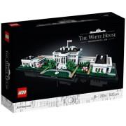 Lego 21054 - Architecture Das Weisse Haus