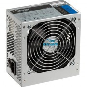 Sursa alimentare Akyga Basic ATX Power Supply 500W AK-B1-500E Fan12cm P4 3xSATA