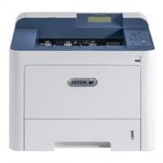 Tlačiareň Xerox Phaser 3330VDNI, ČB, A4