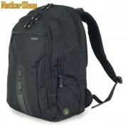 "Targus 15,6"" Eco Spruce fekete Notebook táska (1 év garancia)"
