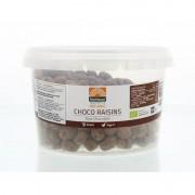 Chocolade Rozijnen - 200 gram Mattisson
