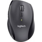 Logitech M705 Laser Mouse Wireless, C