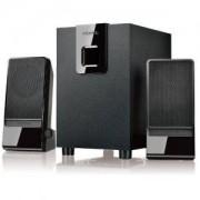 Тонколони Multimedia - Speaker MICROLAB M-100, mcrlbm10021_VZ