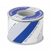 Tinol žica TIN-2,00-250KON