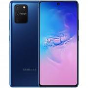 Samsung Galaxy SM-G770 S10 Lite 128GB Blå