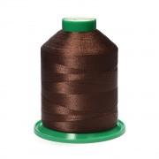 Vyšívací nit polyesterová IRIS 5000m - 35032-421 2981