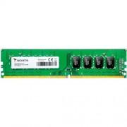 8GB DDR4-2666Hz ADATA CL19 1024x8
