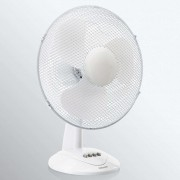 Large VE5978 pedestal fan