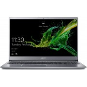 Acer Swift 3 SF315-52G-54DA - Laptop - 15.6 inch