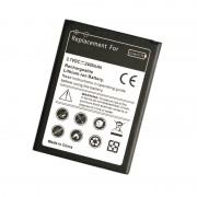 Bateria EB-BG357BBE com NFC para Samsung Galaxy Ace 4