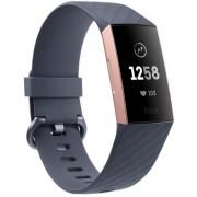 Bratara Fitbit Charge 3 FB409