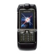 support chargeur pour SONY-ERICSSON C702i - accessoires telephones THB-BURY