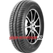 Dunlop StreetResponse 2 ( 195/65 R15 91T )