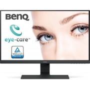"""BenQ GW2480T - 24"""" Full HD IPS Monitor"""