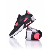 Nike Girls Air Max 90 Ultra 2.0 (gs) utcai cipő