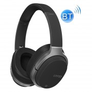 Edifier W830BT Wireless Bluetooth Headset
