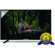 Nacson NS8016 32 inches(81.28 cm) Standard HD Ready LED TV With 1+2 Year Extended Warranty