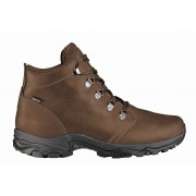 Hanwag Canto Mid Winter GTX - Brown - Bottes d'hiver 10