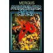 Harry Erhardt - Meerwasser Atlas, Kst, Bd.4, Wirbellose - Preis vom 18.10.2020 04:52:00 h