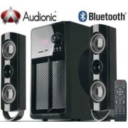 Audionic BlueTune BT-850 Wireless Bluetooth 2.1 Channel Hi-Fi Speakers