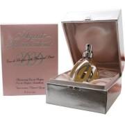 Agent provocateur agent provocateur eau de parfum 50ml with diamond dust
