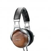 Denon AHD7200EM Naglavne Slušalice