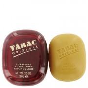 Maurer & Wirtz Tabac Soap 3.5 oz / 99.22 g Skin Care 433665