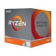 AMD Ryzen 9 3900X Dodeca-core (12 Core) 3.80 GHz Processor - Retail Pack
