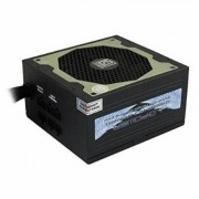 Bloc dalimentation atx lc power 650 w 140 mm 80 + bronze hw lc8650iii v2.3 - Alimentation Interne
