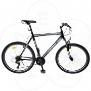 Bicikl MTB Xplorer Rookie 4.9