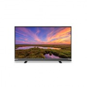 Grundig 49 inca VLE 5723 BN LED Full HD LCD TV