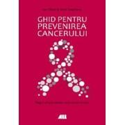 Ghid pentru prevenirea cancerului