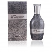 ENJOY MAN EDT VAPORIZADOR 100 ML