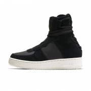 Nike Scarpa Nike Air Force 1 Rebel XX Premium - Donna - Nero